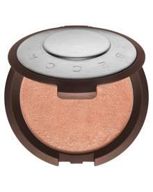 BECCA Shimmering Skin Perfector Pressed Rose Gold