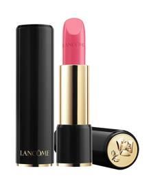 LANCÔME L'absolu Rouge   Cream Lipstick 377 Ô Oui!