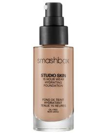 Smashbox Studio Skin 15 Hour Wear Hydrating Foundation 2.25 - cool beige