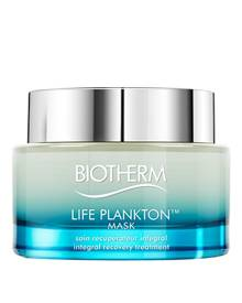 Biotherm Life Plankton Mask Integral Recovery Treatment