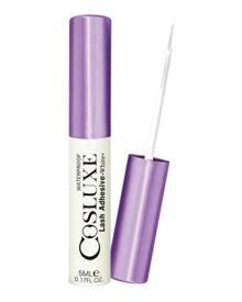 Cosluxe Lash Adhesive   White