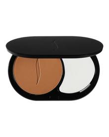 Sephora Collection 8hr Mattifying Compact Foundation