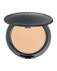 Cover FX Total Cover Cream Foundation  N25 - For light skin with neutral undertones