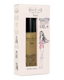 Percy & Reed Perfectly Perfecting Wonder Treatment Oil