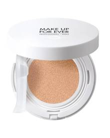 MAKE UP FOR EVER Uv Bright Cushion Foundation Spf 35 / Pa +++ Y245 - Soft Sand