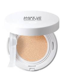 MAKE UP FOR EVER Uv Bright Cushion Foundation Spf 35 / Pa +++ Y215 - Yellow Alabaster