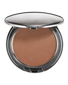 Cover FX Perfect Pressed Powder Deep