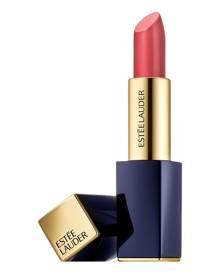 ESTEE LAUDER   Pure Color Envy Matte Sculpting Lipstick Fresh Danger (Sheer Matte)