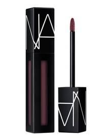 NARS Powermatte Lip Pigment London Calling - lilac pink