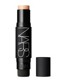 NARS Velvet Matte Foundation Stick Mont Blanc