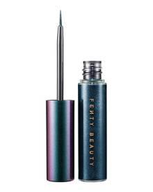 Fenty Beauty Eclipse 2 In 1 Glitter Release Eyeliner (Limited Edition) Alien Bae