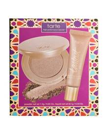 Tarte Overexposed Highlighter Set (Limited Edition)