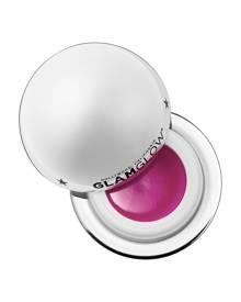 GlamGlow Poutmud™ Wet Lip Balm Treatment Tint Sugar Plum - Plum