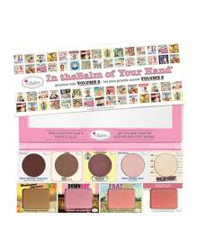 theBalm In The Balm Of Your Hand® Greatest Hits Volume 2 Palette