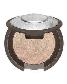 BECCA Shimmering Skin Perfector Pressed Mini (Limited Edition) Opal