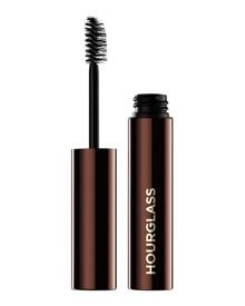 Hourglass Arch Brow Shaping Gel   Clear