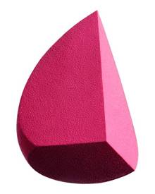 Sigma Beauty 3 Dhd™ Blender Pink