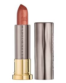 Urban Decay Vice Lipstick   Metalized Faith
