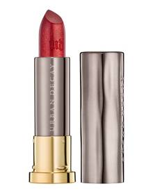 Urban Decay Vice Lipstick   Metalized Rock On (Singe)