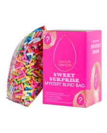 Beautyblender  Sweet Surprise Set (Limited Edition)
