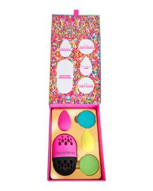 Beautyblender Blender's Delight Set (Limited Edition)
