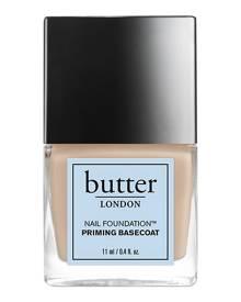Butter London Foundation Priming Base Coat