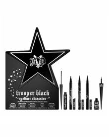 Kat Von D Trooper Black Eyeliner Obsession (Limited Edition)