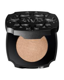 Kat Von D Brow Struck Dimension Powder Blonde