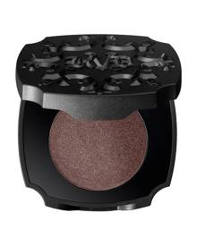 Kat Von D Brow Struck Dimension Powder Walnut