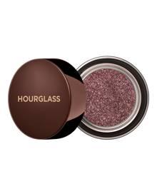 Hourglass Scattered Light Glitter Eyeshadow Aura