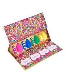 Beautyblender Sweet Indulgence Set (Limited Edition)