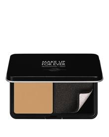 MAKE UP FOR EVER Matte Velvet Skin Blurring Powder Foundation 12 H* Y365 - Desert