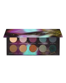 ZOEVA Eclectic Eyes Eyeshadow Palette (Limited Edition)