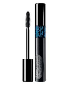 DIOR BACKSTAGE Diorshow Pump 'n' Volume Mascara Waterproof