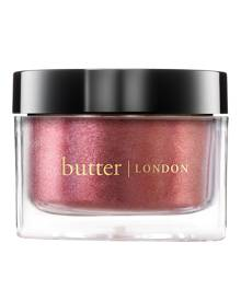Butter London Glazen™ Blush Gelee Dazzle (Limited Edition) Dazzle