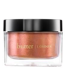 Butter London Glazen™ Blush Gelee Dazzle (Limited Edition) Flicker
