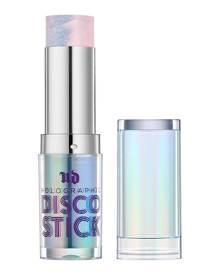 Urban Decay Dicso Queen Holographic Highlight Stick