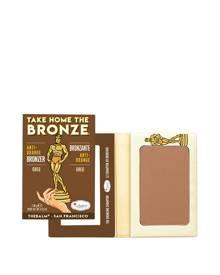 theBalm Take Home The Bronze Greg (Graham E.)