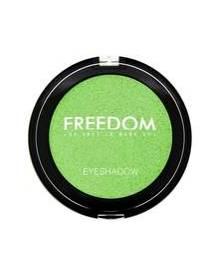 Freedom Makeup Freedom Mono Eyeshadow Brights 224