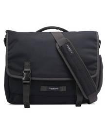 Timbuk2 The Closer Case Laptop Messenger Bag
