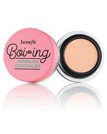Benefit Boi-ing Airbrush Concealer #01 (Light)