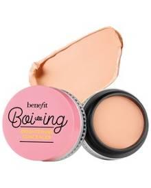 Benefit Boi-ing Brightening Concealer #01 (Light)