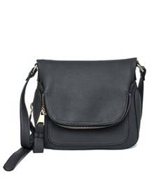 79de8a116 Women's Tote Bags at ZALORA - Bags | Stylicy Singapore