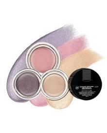 Revlon ColorStay™ Crème Eye Shadow Set 3 (740 Black Currant/ 745 Cherry Blossom/ 705 Crème Brulee)