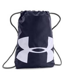 1dacb12cc540 ZALORA. Under Armour UA Ozsee Sackpack