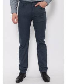 Dockers Standard Jean Cut Straight Pants Burma Grey