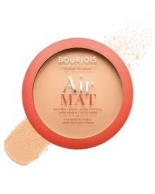 Bourjois Air Mat Powder #03 Apricot Beige