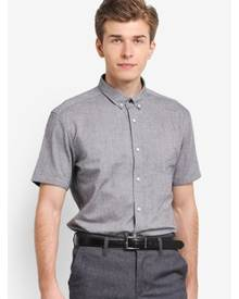 G2000 Peach Short Sleeve Shirt