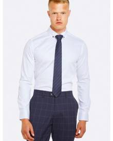 Oxford Stratton Slim Fit Shirt