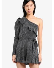 6ab05f2240 River Island Women s Rompers - Clothing